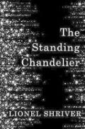 Bekijk details van The standing chandelier