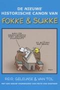Bekijk details van De nieuwe historische canon van Fokke & Sukke
