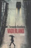 Bekijk details van Vaderland