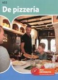 Bekijk details van De pizzeria