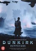 Bekijk details van Dunkirk