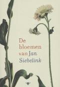 Bekijk details van De bloemen van Jan Siebelink