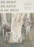 Bekijk details van De wolf, de eend & de muis