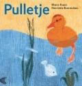 Bekijk details van Pulletje
