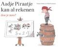 Bekijk details van Aadje Piraatje kan al rekenen