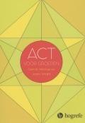 Bekijk details van ACT voor groepen