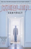 Bekijk details van Contract