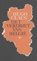 Bekijk details van Het verdriet van België