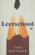 Bekijk details van Leerschool