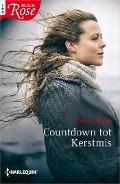 Bekijk details van Countdown tot Kerstmis