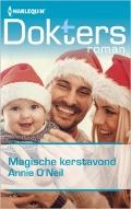 Bekijk details van Magische kerstavond