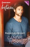 Bekijk details van Kussen als dessert