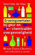 Bekijk details van Ervaringsverhalen bij geur- en chemicaliënovergevoeligheid