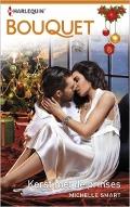 Bekijk details van Kerst met de prinses