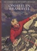 Bekijk details van Onheil in Braslavië