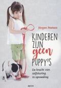 Bekijk details van Kinderen zijn geen puppy's
