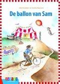 Bekijk details van De ballon van Sam