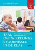 Bekijk details van Taalontwikkelingsstoornissen in de klas