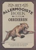 Bekijk details van Het allermooiste boek over oerdieren