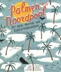 Bekijk details van Palmen op de Noordpool