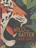 Bekijk details van Wild van katten