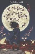 Bekijk details van Het meisje dat de maan dronk