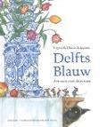 Bekijk details van Delfts Blauw