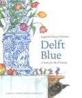 View details of Delft blue