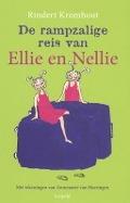 Bekijk details van De rampzalige reis van Ellie en Nellie