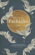 Bekijk details van Pachinko