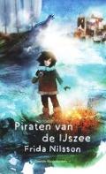 Bekijk details van Piraten van de IJszee