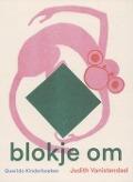 Bekijk details van Blokje om