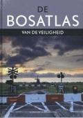 Bekijk details van De Bosatlas van de veiligheid