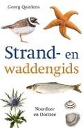 Bekijk details van Strand- en waddengids
