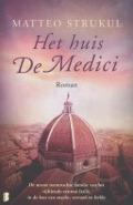 Bekijk details van Het huis De Medici