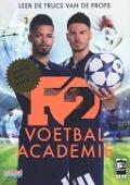Bekijk details van F2 voetbal academie
