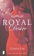 Bekijk details van Royal desire