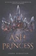Bekijk details van Ash Princess