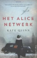 Bekijk details van Het Alice netwerk