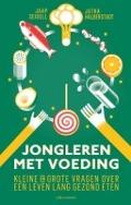 Bekijk details van Jongleren met voeding