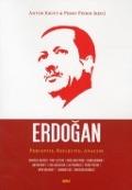 Bekijk details van Erdoğan