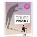 Bekijk details van Onlineprivacy