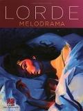Bekijk details van Melodrama