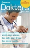 Bekijk details van Liefde voor Lauren