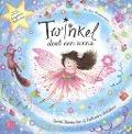 Bekijk details van Twinkel doet een wens