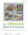 Bekijk details van De indoor moestuin