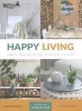 Bekijk details van Happy living