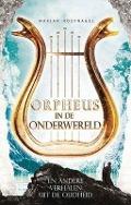 Bekijk details van Orpheus in de onderwereld