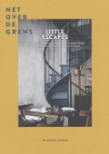Bekijk details van Little Escapes net over de grens