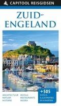 Bekijk details van Zuid-Engeland